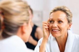 keep ypur skin healthy
