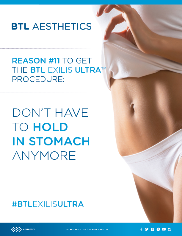 BTL_Exilis_Ultra_AD_Top-reasons_11_ENUS100