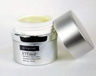 Skinprint EYEdeal™