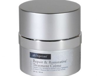 Skinprint Repair & Restorative™ Creme with BioJuv M Complex
