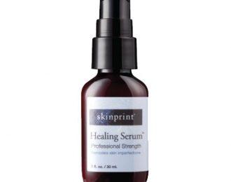 Skinprint Healing Serum