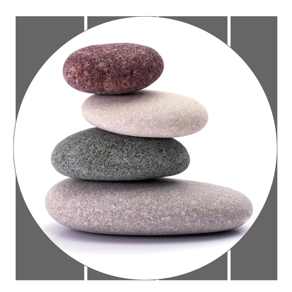 circle-stones