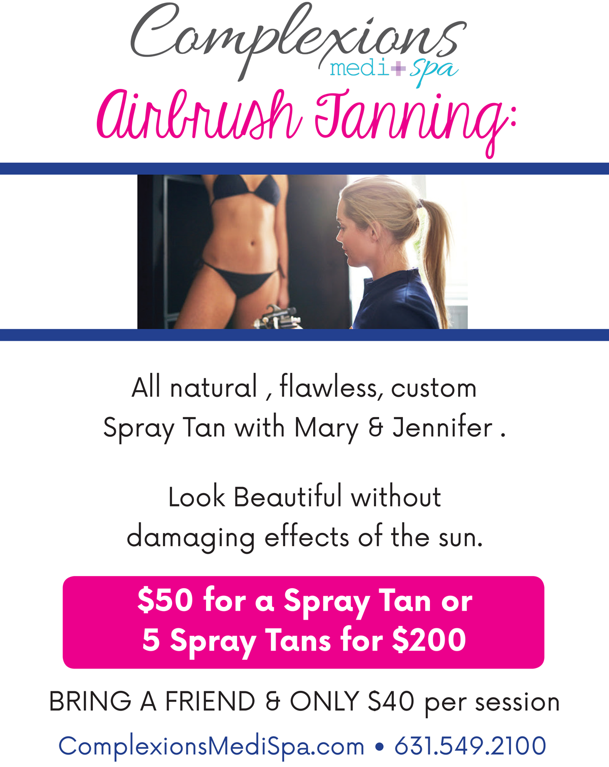 complexions-spray-tan-specials