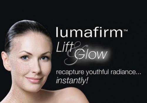 Lift Glow Facial